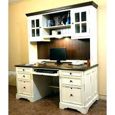 walmart office desk. Walmart Furniture Desk Desks For Small Spaces Office Medium Size Of Computer O