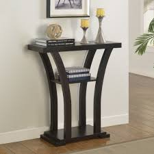 contemporary entry table. Accent Console Tables Luxury Table Contemporary Entry Doors Best Hall