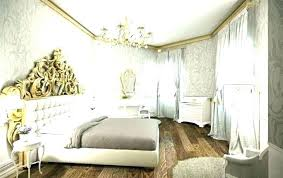white and gold bedroom ideas – wrightway2go.info