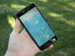 iphone 7 plus black unboxing. apple iphone 7 plus review iphone black unboxing