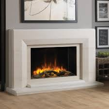 artisan infinity inset electric fire