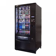 Purpose Of Vending Machine Unique Vending Machine Hire Express Vending