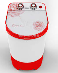 Mini Washing Machines 2kg Single Tub Washing Machine Mini Washing Machine Washer18usd