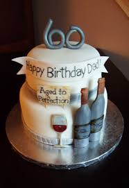 February Birthday Cakes Cake Idea For New Dad Posted By Linda Schwartz At Saturday