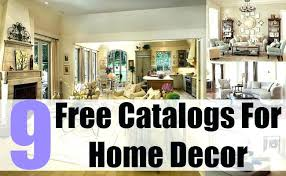 catalogs for home decor ating s free home decor catalogs uk
