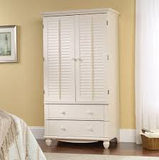 white armoire wardrobe bedroom furniture. White Armoire Wardrobe Bedroom Furniture O