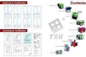 pit bike parts kick starting 110cc lifan engine manual buy 110cc pit bike parts kick starting 110cc lifan engine manual