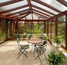 6 perfect outdoor patio ideas