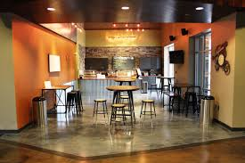 Epoxy Floor Kitchen Commercial Kitchen Epoxy Flooring All About Flooring Designs