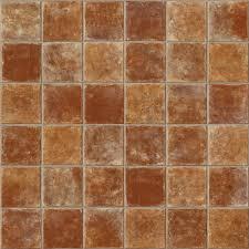queens boston terracotta vinyl flooring