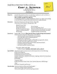 Curriculum Vitae Resume Classy Resume Defination And Templates Kenneth's Final Portfolio