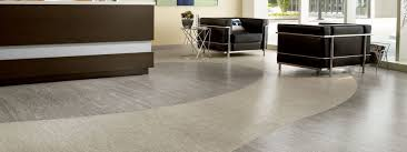 interior trendy armstrong vinyl flooring 1 carousel single medium 1500 564 armstrong vinyl flooring asbestos