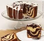 alice medrich s tiger cake