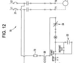 cold room electrical wiring diagram practical new room wiring cold room electrical wiring diagram most part 43 wiring diagram electrical wiring circuit diagram schematic rh
