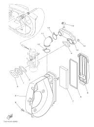 Yamaha ef1000is wiring diagram wiring diagram ya0909013014 yamaha ef1000is wiring diagramhtml