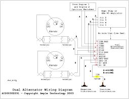 basic alternator wiring diagram basic image wiring basic alternator wiring diagram wirdig on basic alternator wiring diagram