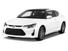 2018 scion tc price. brilliant 2018 2016 scion tc review ratings specs prices and photos  the car on 2018 scion tc price o