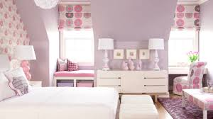 Small Bedroom Color Schemes: Pictures, Options \u0026 Ideas   HGTV