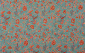 Fabric Pattern Custom Design Inspiration
