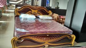 king size box bed