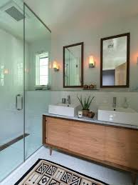 Bathroom Remodel San Francisco Model Awesome Inspiration Design