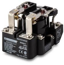d contactor wiring diagram Square D Contactor Wiring Diagram square d contactor wiring diagram square d lighting contactor wiring diagram