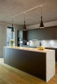 interesting track lighting kitchen net ideas. Exellent Lighting Creative Of Track Light Pendant Lighting Sl Interior Intended  For With Pendants For Interesting Kitchen Net Ideas