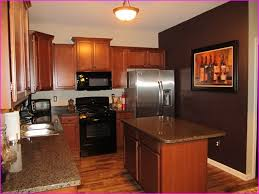 wine decorating ideas for kitchen wine party decorations cherry wooden kitchen cabinet with grey