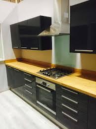 John Lewis Kitchen Appliances Kitchens Prestige Fitters Kitchens Bathrooms Electrical