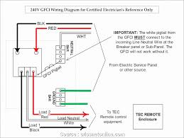 14 gauge wire nuts popular bbbind wiring diagram unique polarized 14 gauge wire nuts bbbind wiring diagram unique polarized extension cord wiring wiring diagrams