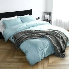 outstanding solid color duvet covers queen 44 about remodel cotton duvet cover with solid color duvet covers queen
