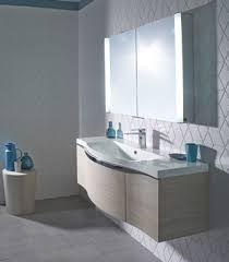 bathroom furniture modern. designer wall hung modular bathroom furniture modern r