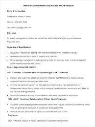 Examples Of Nanny Resume Nanny Resume Cover Letter Nanny Resume ...