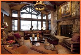 Country dining room ideas Room Furniture Full Size Of Living Room Rustic Country Living Room Decorating Ideas Contemporary And Rustic Living Room Pulehu Pizza Living Room Rustic Country Decor Living Room Rustic Home Decorating
