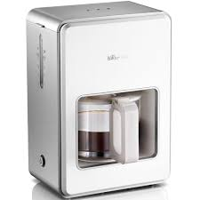 Best Electric Coffee Maker Coffee Maker Bear Bear The High End White Collar Cafe Americano
