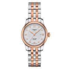TISSOT <b>Women's</b> Watch Collection | Tissot® official website | Tissot