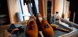 Косметика для <b>обуви</b> в Санкт-Петербурге - купить в интернет ...