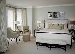 relaxing bedroom colors. Inspiring Relaxing Bedroom Colors Tags Room Zampco P