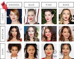 Mac Skin Colour Chart Makeupview Co