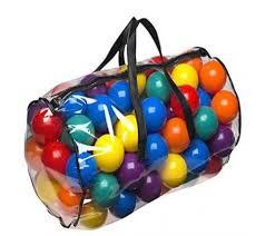 ball toys. intex ball toys - fun balls h