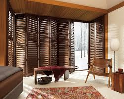 Plantation Style Bedroom Furniture