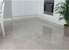 westco mm bottocino epic wood tile flooring with tile effect laminate flooring
