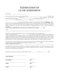 Residential Lease Contract Sample Of House Rental Contract Agreement Letter Residential