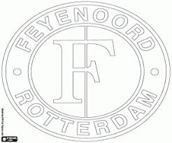Voetbalclub Olifant Logo Archidev