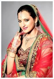 sinha hd wallpapers download 1024 768 Free Sonakshi Sinha.