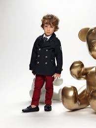 gucci kids. kids in wonderland: gucci wear i
