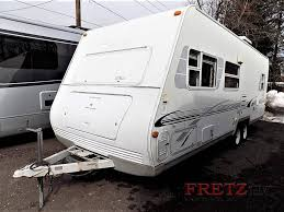 Rv Insurance Quote Enchanting 48 RVision TrailLite 48 Travel Trailers RV For Sale In