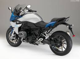 adventure touring buyer s guide new adventure motorcycle prices