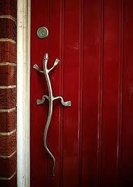 cool bedroom door knobs.  Bedroom Figurative Door Knob Annette Howard Steck In Cool Bedroom Door Knobs O