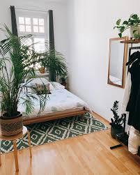 Schlafzimmer Teppich Livingchallenge Couch